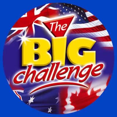 logo-Big-Challenge-72dpi-RVB-320x320