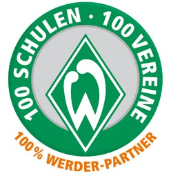 logo100schulenneu630