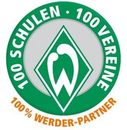 logo100schulenneu630