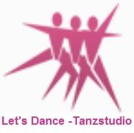 Lets dance 1