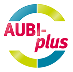 aubi_logo