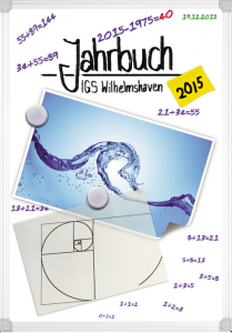 Jahrbuch 2015 - Cover-1