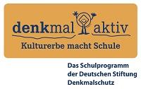 denkmalaktiv_Logo_standalone
